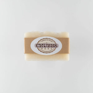 Original Unscented Chubbs Bar